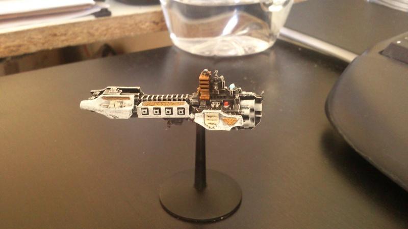 Flotte de l'inquisiteur Valinor et ses copain  Dsc_0210