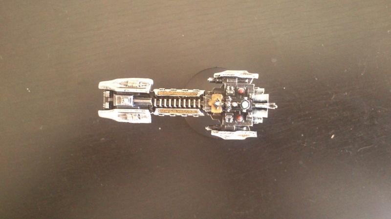 Flotte de l'inquisiteur Valinor et ses copain  Dsc_0213
