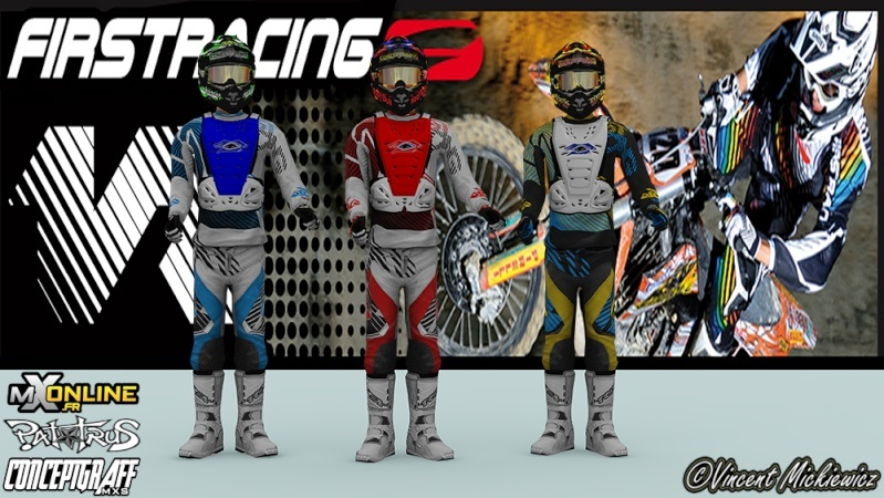 PUBLIC tenues First Racing Scan 2013 Rendu_10