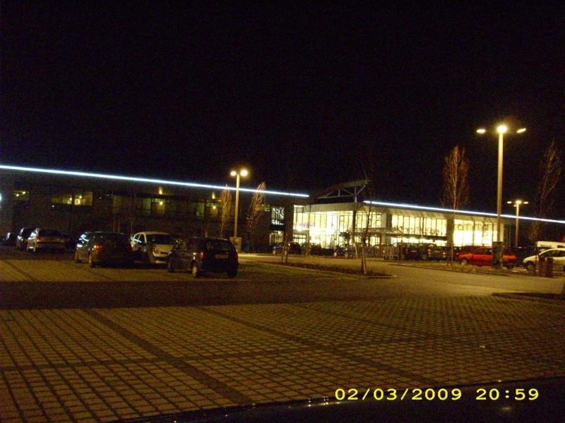 Domyos Club (59) Marcq en Baroeul Img_0015