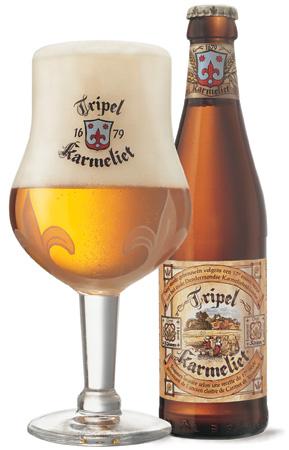 la bière - Page 2 Karmel10