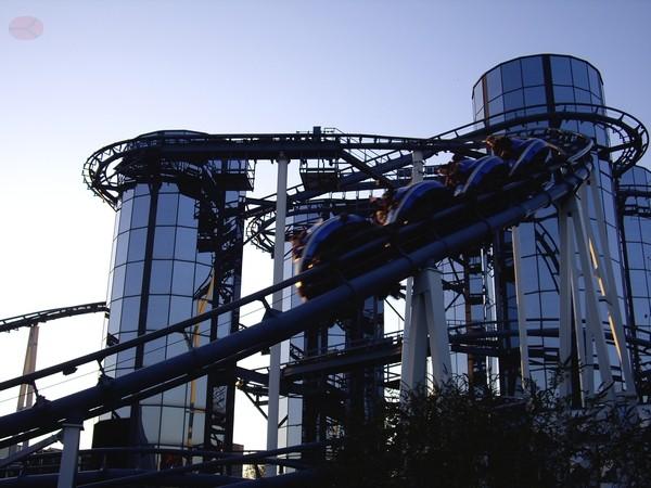 [25.10.08]Europa-Park FanTreffen Euromi10