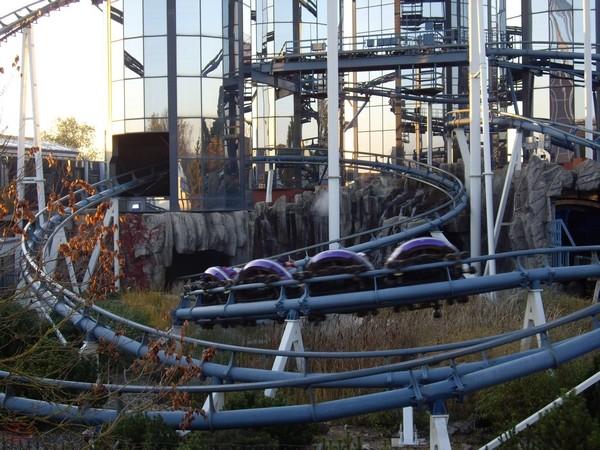 [25.10.08]Europa-Park FanTreffen Euromi11