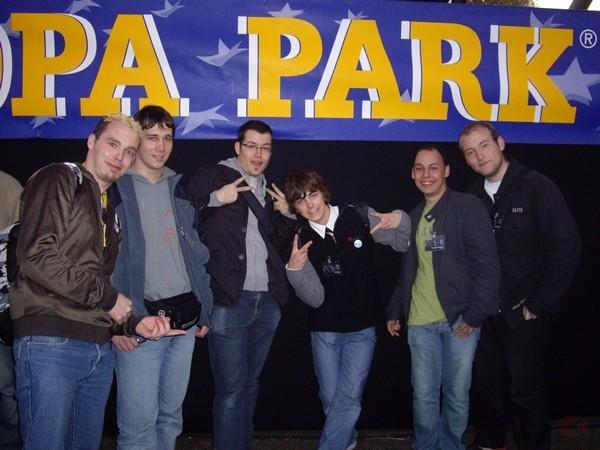 [25.10.08]Europa-Park FanTreffen Fans310