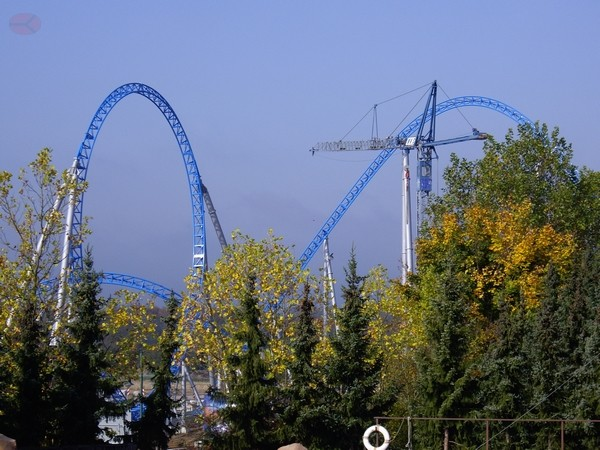 [25.10.08]Europa-Park FanTreffen Newcoa11