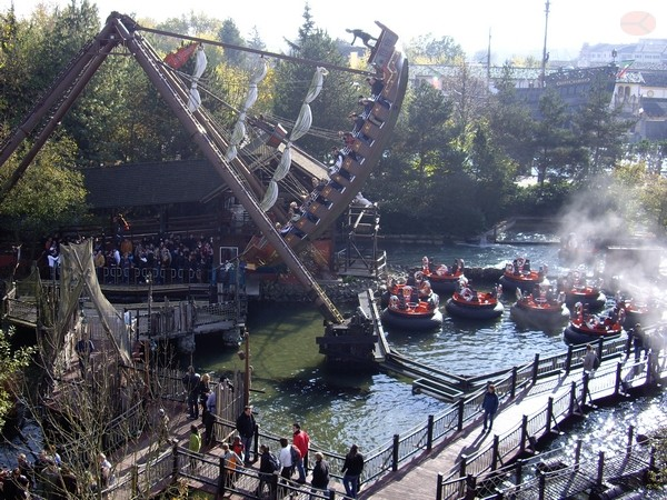[25.10.08]Europa-Park FanTreffen Vindja10