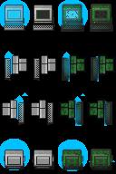 Les Créations de TI-MAX ( RMXP) Ordina11