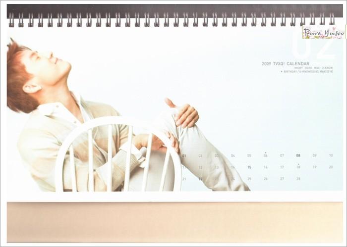 Kalendář 2009 2d41ed10