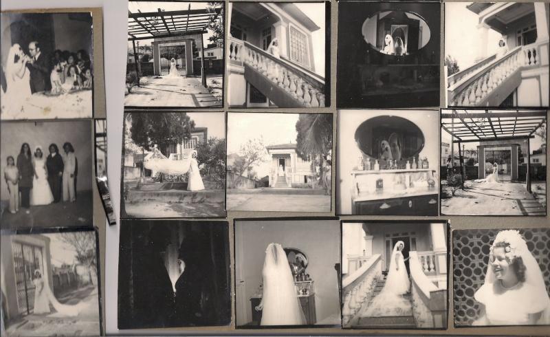 Fotos Antigas Digita16