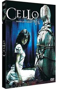 Janvier 2009 Cello_10