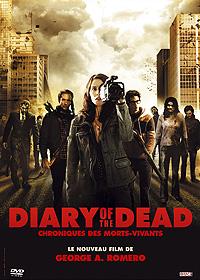 Janvier 2009 Diaryo10