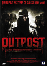 Janvier 2009 Outpos10