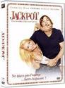 Novembre 2008 Jackpo10