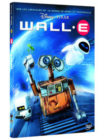 Janvier 2009 Wall-e10