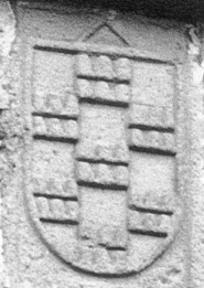 Casa del Cordon, Burgos, Castilla y Leon, Espagne - Page 5 Armas211