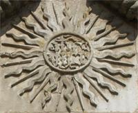Casa del Cordon, Burgos, Castilla y Leon, Espagne - Page 5 Jesuit10