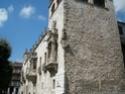 Casa del Cordon, Burgos, Castilla y Leon, Espagne - Page 5 P9012210