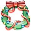 Avatars - Noël 453210
