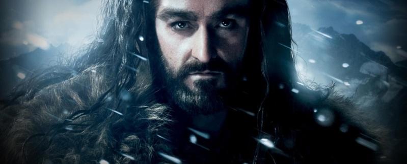 Partie 22: The Hobbit - Jour 0 - Mon cher Frodon The-ho12
