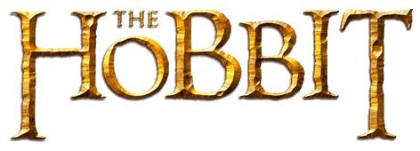 Partie 22: The Hobbit - Jour 0 - Mon cher Frodon The_ho11