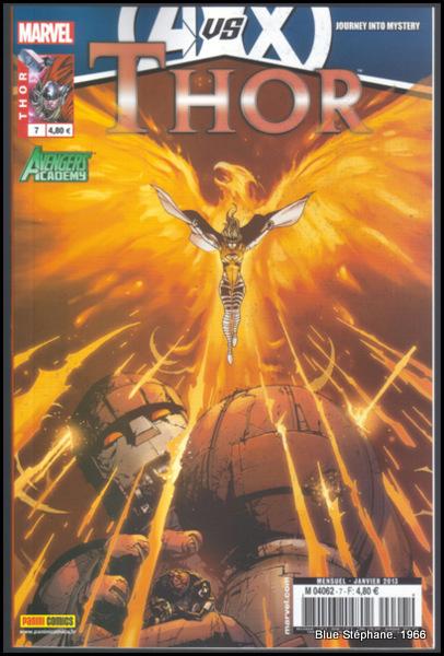 La Collection de Darksushi :°) - Page 12 Thor_710