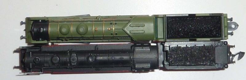 Pacific PLM ! P1120312
