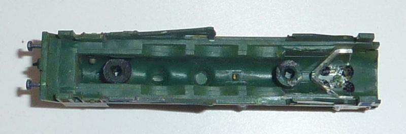 Pacific PLM ! P1120414