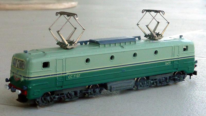CC 7107 SNCF en Z - Page 7 P1150510