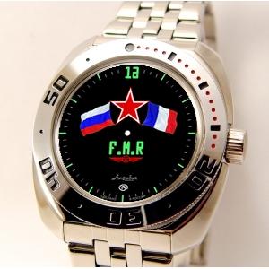 """Ancien concours """"dessinez la montre du forum"""" : règlement + vos propositions (définitives). 219-9110"""