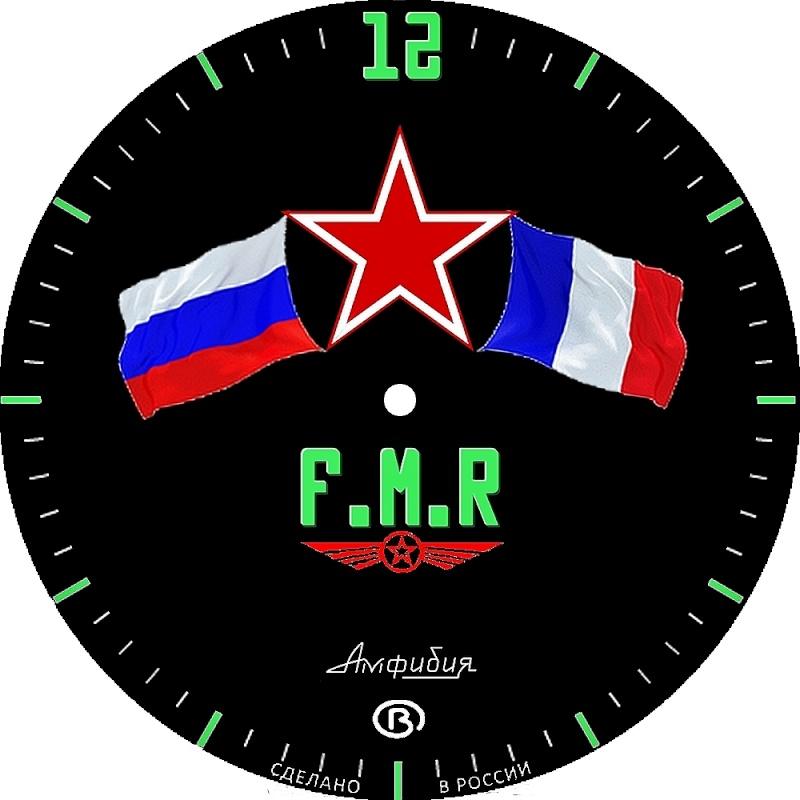 """Ancien concours """"dessinez la montre du forum"""" : règlement + vos propositions (définitives). Troisi10"""