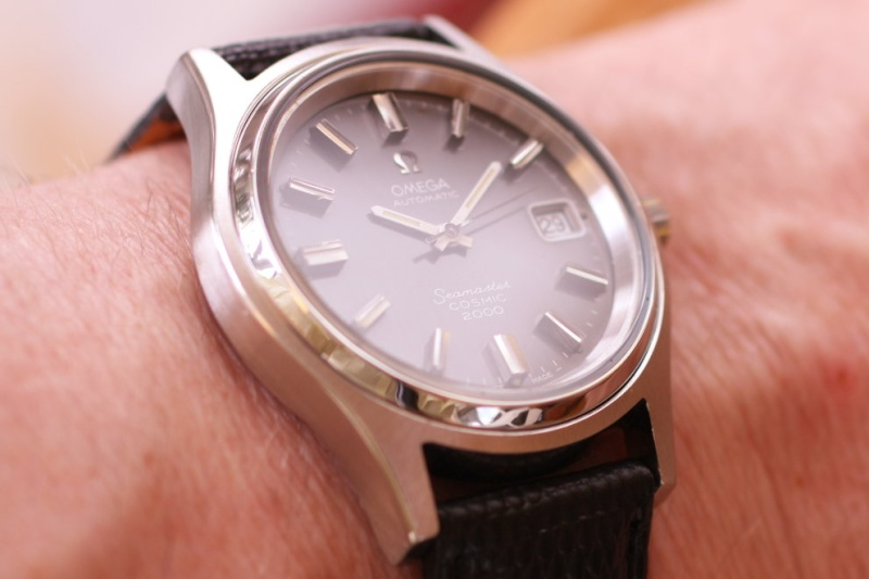 Une montre qui m'est chère...  Ybzd_110