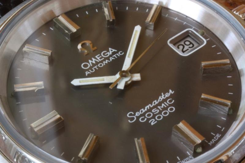 Une montre qui m'est chère...  Ybzm_110