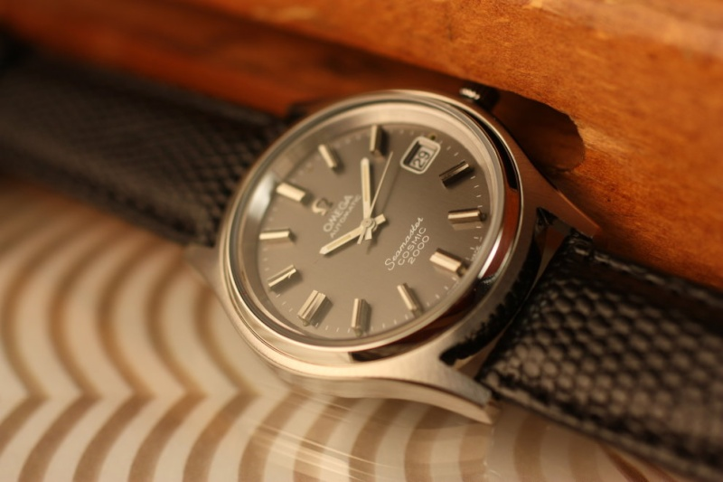 Une montre qui m'est chère...  Ybzo10