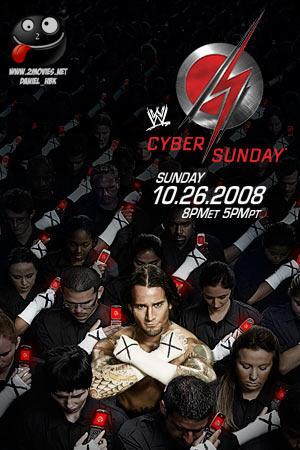 exclusiveeeeeeeeeeeeeeeee .....3la joo w bs......cyber sunday full 110