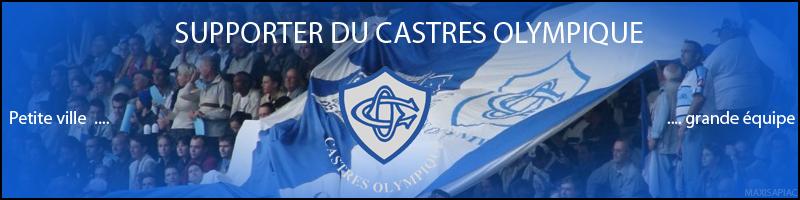 Nouvelle Banière Castre11