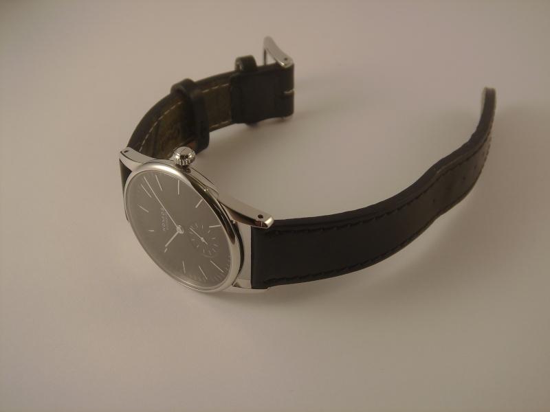 Feu de vos montres à fond anthracite Dsc02011