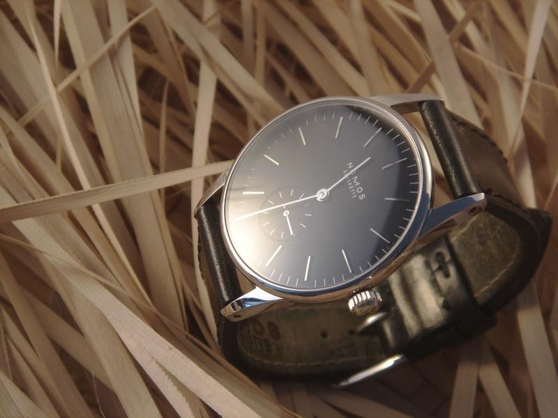 Quelle montre pour moins de 2000 euros ? Dsc02013