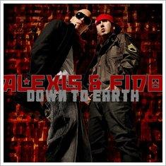 Down To Earth Sale A La Venta El 31 De Marzo [Cover] Alexis13