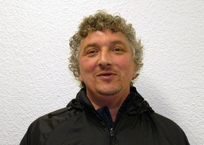 Jean Claude GRASSO (ASC Jonquet les Routes) 52629010