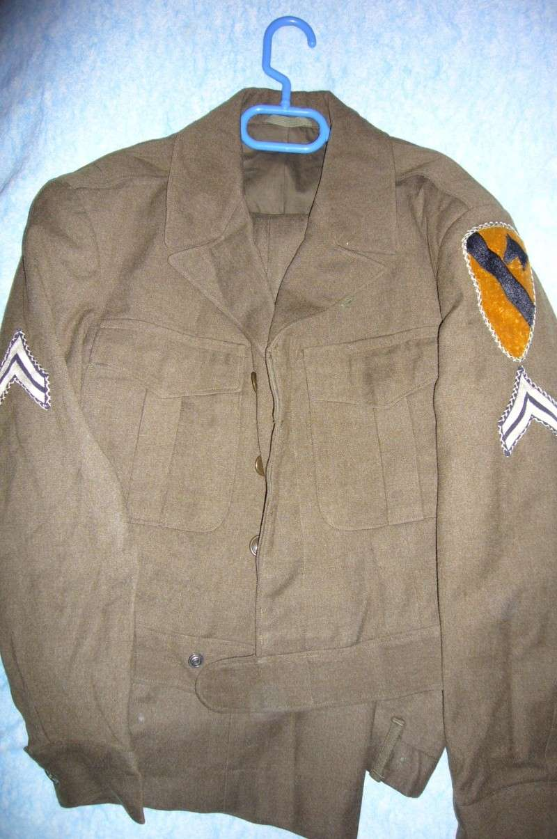 """Vos """"Ike jacket"""" - Page 2 P1040210"""