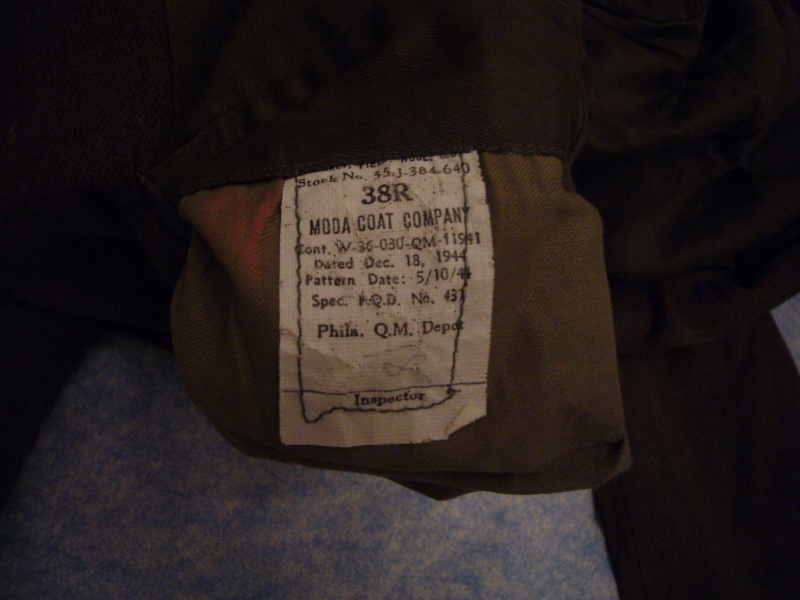 """Vos """"Ike jacket"""" - Page 2 P1040212"""