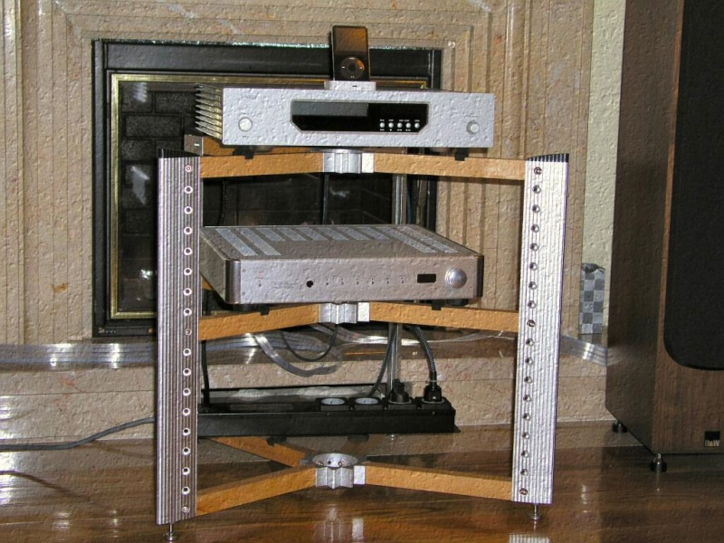 O meus 2 sistemas: Estéreo + Cinema em casa - Página 2 Novo_r13