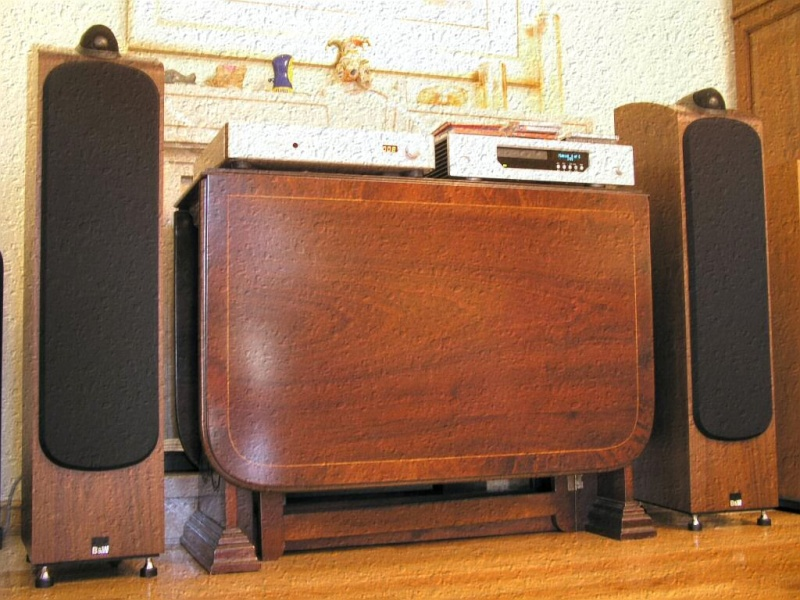 O meus 2 sistemas: Estéreo + Cinema em casa - Página 2 Pb230010