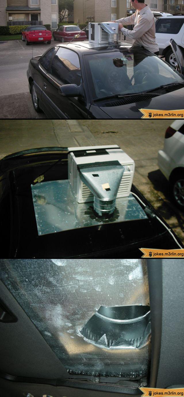 vieille photos  de voitures de tous genre . 00116610