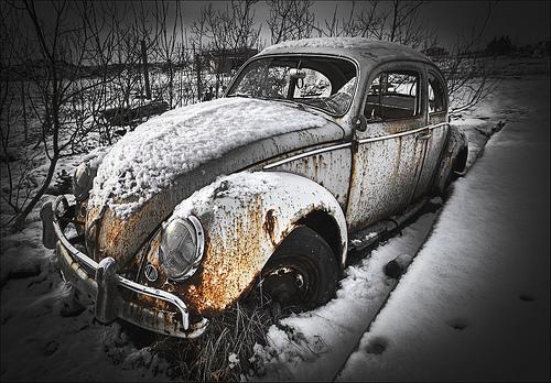 vieille photos  de voitures de tous genre . 42017210