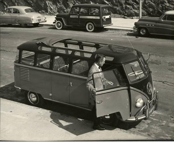 vieille photos  de voitures de tous genre . A1dg7l10