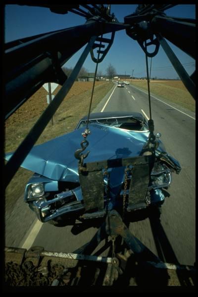 vieille photos  de voitures de tous genre . A4phtb10