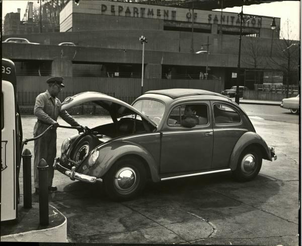 vieille photos  de voitures de tous genre . A6ptid10