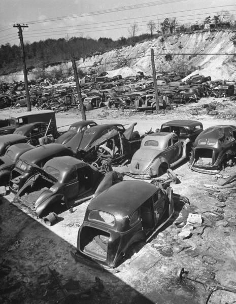 vieille photos  de voitures de tous genre . Ahax8810