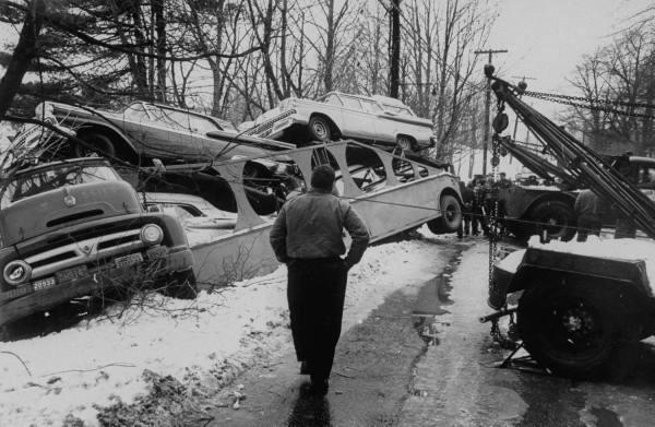 photos de voitures et camions accidentés Aq5cqi10